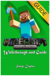 Minecraft: Pocket Edition Walkthrough and