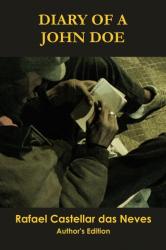 Diary of a John Doe