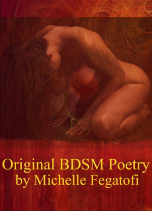 Original BDSM Poetry