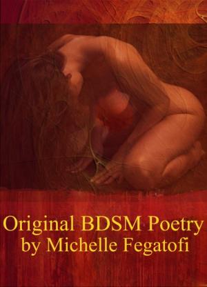 Original BDSM Poetry