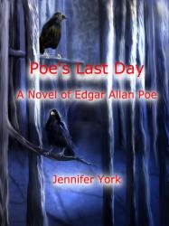 Poe's Last Day