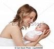 A eterna mãe da humanidade