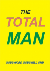 The Total Man