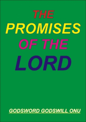 The Promises of the Lord