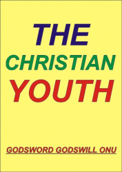 The Christian Youth