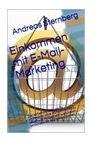 Einkommen mit E-Mail-Marketing
