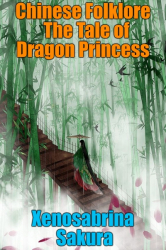 The Tale of Dragon Princess