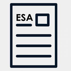 ESA Lösungshilfe Paketpreis MARB01 bis 03, Fachwirt IHK ILS