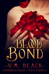 Blood Bond: Cora's Choice 5