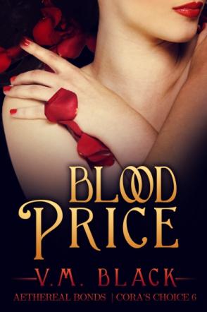 Blood Price: Cora's Choice 6