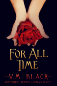 For All Time: Cora's Bond 1