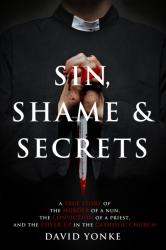 Sin, Shame & Secrets