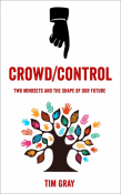 Crowd/Control
