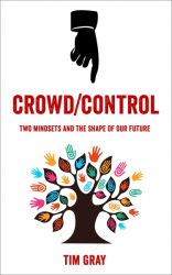 Crowd/Control