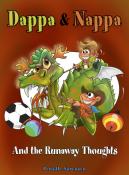 Dappa & Nappa - And the Runaway Thoughts