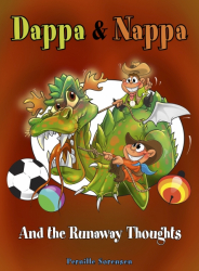Dappa & Nappa - And the Runaway Thoughts