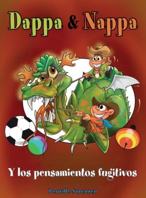 Dappa & Nappa - Y los pensamientos fugitivos