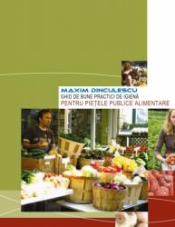 GBPI pentru pietele publice alimentare