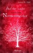 Auf der Suche nach dem Nornenmeister
