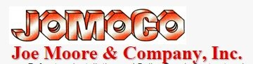 Ceramic Fiber Insulation: Joe Moore & Company, Inc.