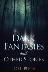 Dark Fantasies and Other Stories