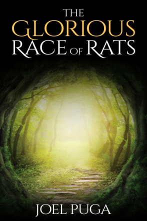 The Glorious Race of Rats