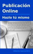 Publicación Online - hazlo tú mismo