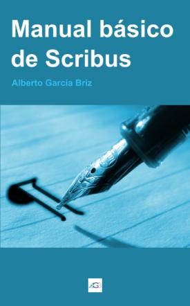 Manual Básico de Scribus