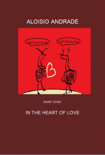 In the Heart of Love