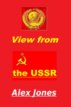 VIEW From The USSR