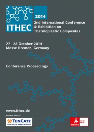 ITHEC 2014 Manuscript B1
