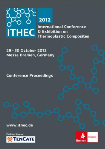 ITHEC 2012 Manuscript B1