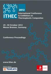 ITHEC 2012 Manuscript C2