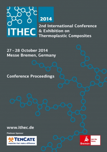 ITHEC 2014 Manuscript D6