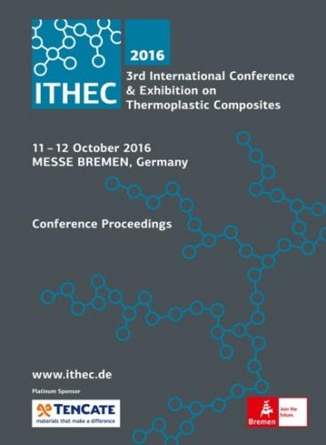 ITHEC 2016 Manuscript P04
