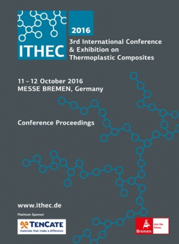 ITHEC 2016 Manuscript P07