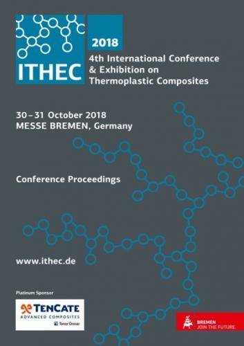 ITHEC 2018 Manuscript A5