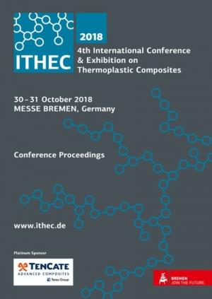 ITHEC 2018 Manuscript B1