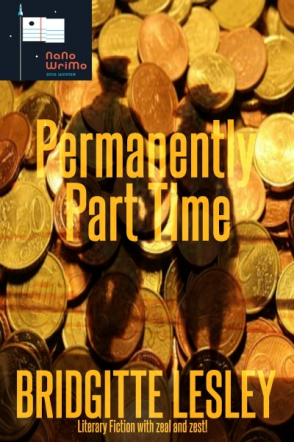 Permanently Part Time