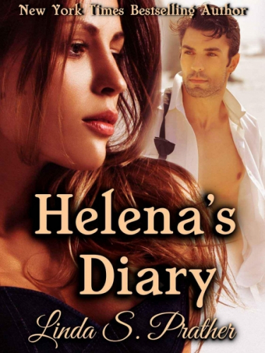 Helena's Diary