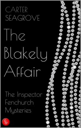 The Blakely Affair