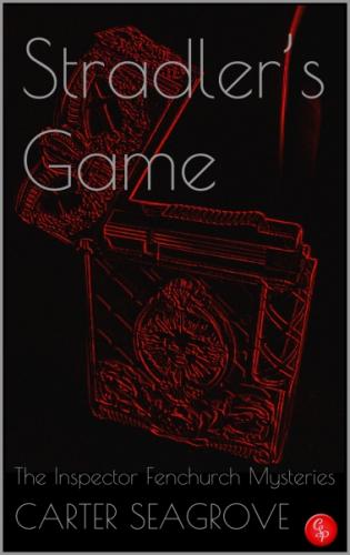 Stradler's Game