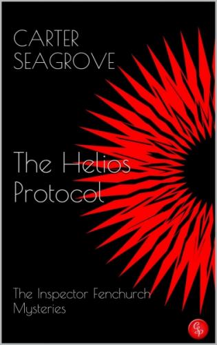 The Helios Protocol