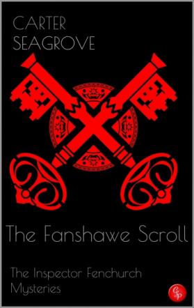 The Fanshawe Scroll