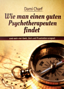 Wie man einen guten Psychotherapeuten findet