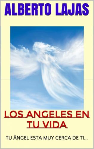 LOS ANGELES EN TU VIDA