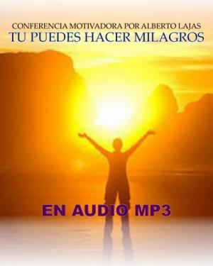 TU PUEDES HACER MILAGROS-AUDIO MP3