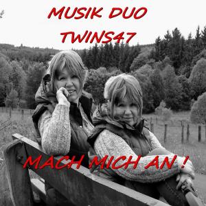 MACH MICH AN ! Eigener Song