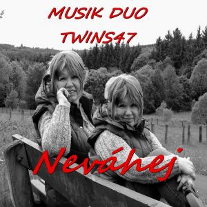 Nevahej - eigener Song - tschechisch