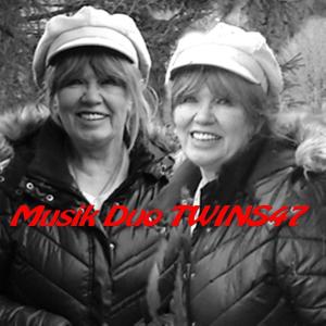 Böhmische Blasmusik-eigener Song Rodny kout